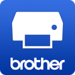 brother printer, brother copier, brother inkjet, brother typewriter