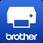 brother printer, brother copier, brother inkjet, brother typewriter