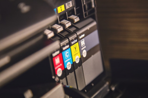 Brother ink cartridge, replacement cartridges