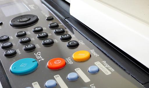 copier repair, copier service, HP, Hewlett Packard, Canon, OKI, LaserJet print, InkJet print, Multifunction copier,