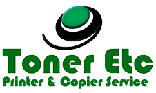 Toner Etc Printer Copier Repair and Service Toledo OH