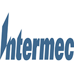 intermec thermal, intermec industrial printer, intermec labeling, honeywell, RFID