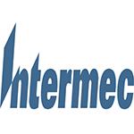 intermec thermal, intermec industrial printer, intermec labeling, honeywell, RFID