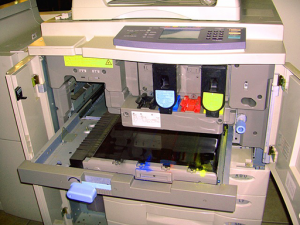 canon, lexmark, printer ink, copier ink, ink refill, toner replacement