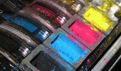 inkjet, laserjet, printer service, ink refill, compatible cartridge, re-manufactured cartridge