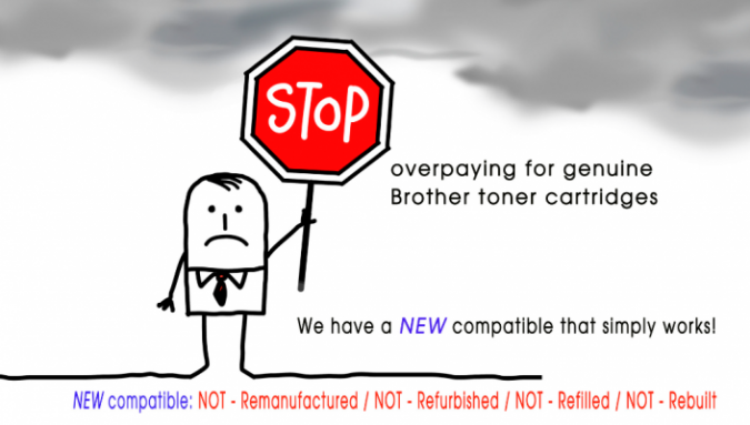 copier service printer service