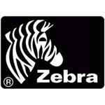 zebra printer, repair, zebra inkjet, RFID, thermal printer