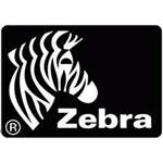 zebra printer, repair, zebra inkjet, RFID, thermal printer